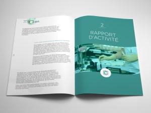 _AFA-rapport-activite_2