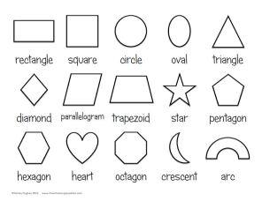 2d-shapes-with-names_56839