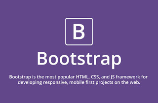 how to learn bootstrap.how to make responsive menu in bootstrap