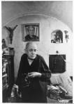 Josef Sudek a jeho Topografie sutin