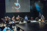 Den flamenka, Duquende a skupina Remedios