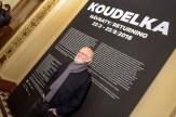 Fotograf Josef Koudelka