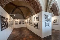 Výstava na Staroměstské radnici v Praze