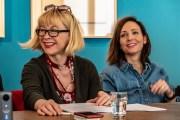 Museum Kampa slaví Století Medy Mládkové, začaly zkoušky divadelního představení Meda