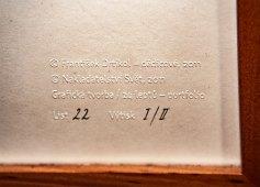 Výstava František Drtikol – Vše znitra