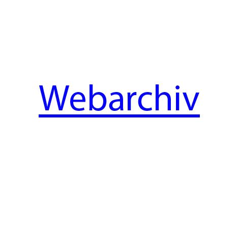 Artmagazin.eu je archivován na Webarchiv.cz - Národní knihovna