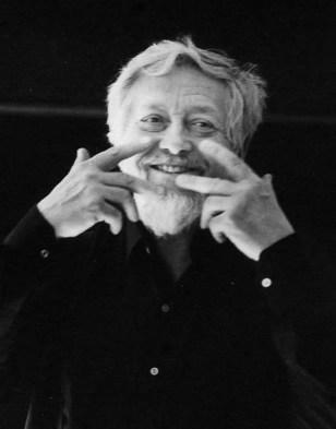 Ján Šmok, autor zatím neznámý