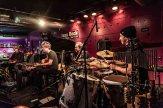 Dominic Miller Band, Jazz Dock, foto© Petr Šálek