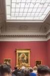 Sbírka starého umění vDrážďanech vnovém