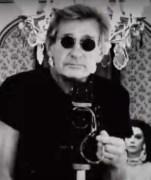 Helmut Newton – 100 let provokatéra a mistra fotografie