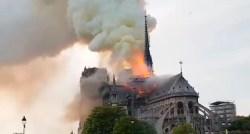Kdy a jak se katedrála Notre Dame obnoví po požáru