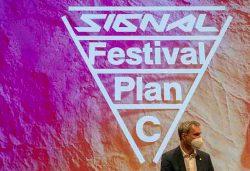 Signal Festival je zpět – proběhne ve dnech 14.- 17. října 2021