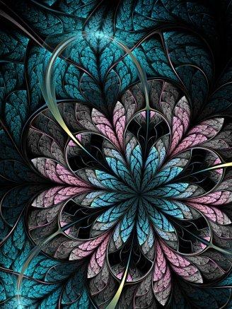 f art flower_iii_by_lucid_light