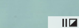 Акриловая краска 43 Зеленая земля 100 мл Renesans Польша