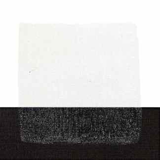 Акриловая краска Acrilico 75 мл 008 фосфоресцентная Maimeri Италия
