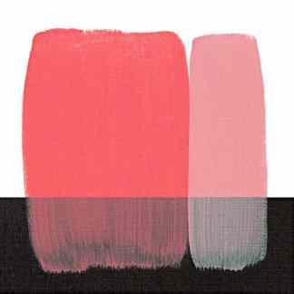 Акриловая краска Polycolor 20 мл 208 розовый светлый Maimeri Италия