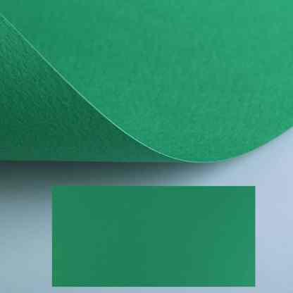 Бумага цветная для пастели Tiziano 37 biliardo 70х100 см 160 г/м.кв. Fabriano Италия