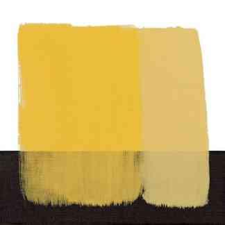 Масляная краска Classico 60 мл 082 кадмий желтый лимонный Maimeri Италия