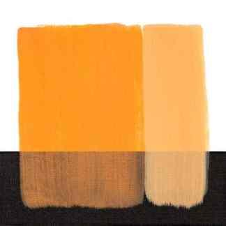 Масляная краска Classico 60 мл 107 неаполитанский желтый темный Maimeri Италия