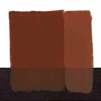 Масляная краска Classico 200 мл 278 сиена жженая Maimeri Италия