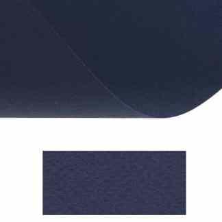 Бумага цветная для пастели Tiziano 39 indigo 50х65 см 160 г/м.кв. Fabriano Италия