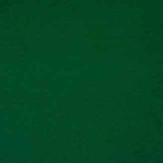Фетр мягкий «Темно-зеленый» А4 (21х29,7 см)