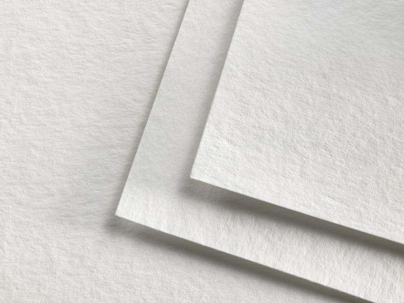 Бумага для акварели Watercolour Torchon Extra Rough