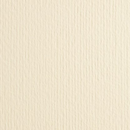Картон цветной для пастели Murillo 901 avorio 70х100 см 360 г/м.кв. Fabriano Италия