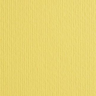 Картон цветной для пастели Murillo 902 gialletto 70х100 см 360 г/м.кв. Fabriano Италия