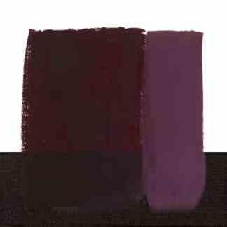 Масляная краска Classico 20 мл 448 кобаль фиолетовый (имитация) Maimeri Италия