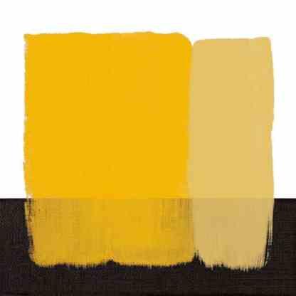 Масляная краска Classico 200 мл 081 кадмий желтый светлый Maimeri Италия
