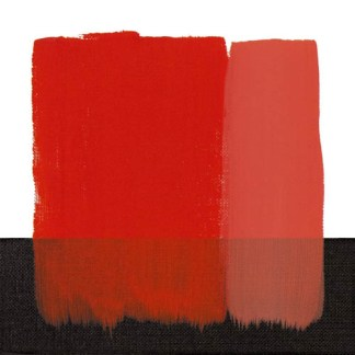 Масляная краска Classico 200 мл 226 кадмий красный светлый Maimeri Италия