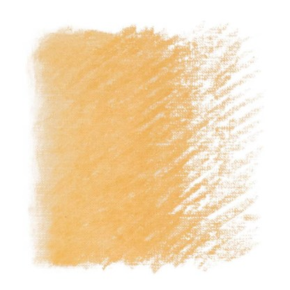Пастель масляная Classico 133 охра желтая бледная Maimeri Италия
