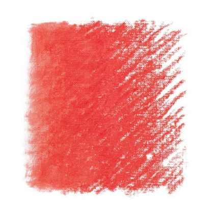 Пастель масляная Classico 251 красный светлый стойкий Maimeri Италия