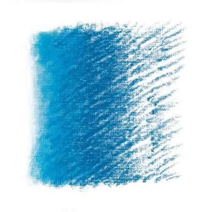 Пастель масляная Classico 375 кобальт синий (имитация) Maimeri Италия