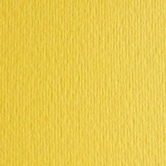 Картон цветной для пастели Elle Erre 25 cedro А3 (29,7х42 см) 220 г/м.кв. Fabriano Италия