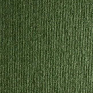 Картон цветной для пастели Elle Erre 28 verdone А3 (29,7х42 см) 220 г/м.кв. Fabriano Италия