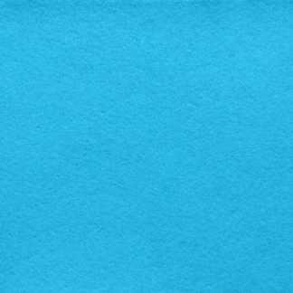 Фетр мягкий «Аквамарин» А4 (21х29,7 см)