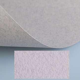 Бумага цветная для пастели Tiziano 27 lama А4 (21х29,7 см) 160 г/м.кв. Fabriano Италия