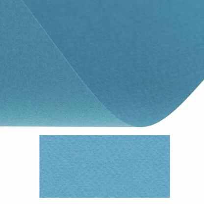 Бумага цветная для пастели Tiziano 17 carta da zucchero 70х100 см 160 г/м.кв. Fabriano Италия