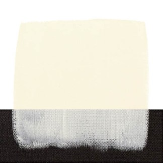 Акриловая краска Polycolor 140 мл 021 слоновая кость Maimeri Италия