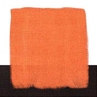 Акриловая краска Polycolor 140 мл 200 медь Maimeri Италия