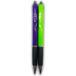 Ручка шариковая WIN 2051