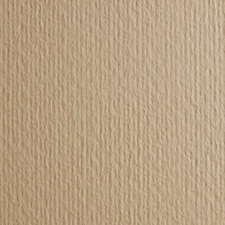 Картон цветной для пастели Murillo 905 beige 70х100 см 360 г/м.кв. Fabriano Италия