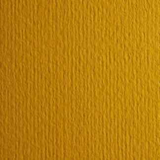 Картон цветной для пастели Murillo 912 senape 70х100 см 360 г/м.кв. Fabriano Италия