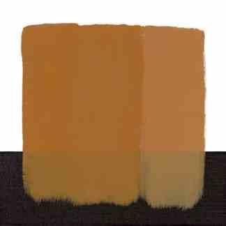 Масляная краска Classico 20 мл 132 охра желтая светлая Maimeri Италия