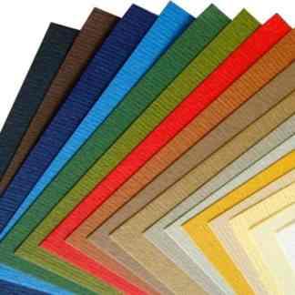 Картон цветной для пастели Murillo 50х70 Fabriano