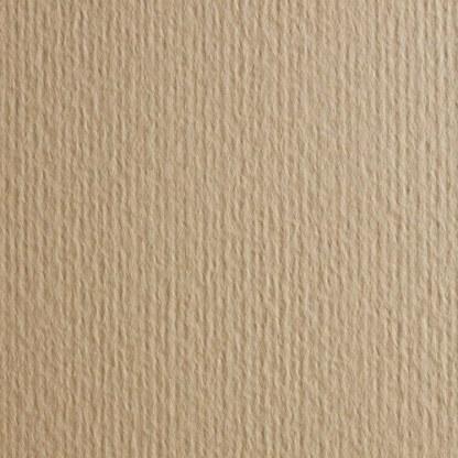 Картон цветной для пастели Murillo 805 beige 50х70 см 190 г/м.кв. Fabriano Италия