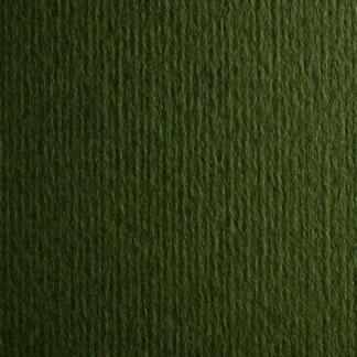 Картон цветной для пастели Murillo 811 verdone 50х70 см 190 г/м.кв. Fabriano Италия