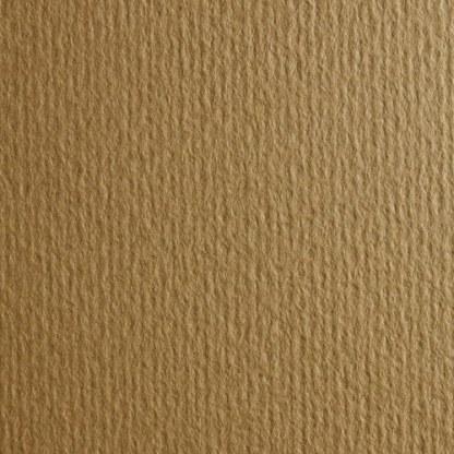 Картон цветной для пастели Murillo 813 avana 50х70 см 190 г/м.кв. Fabriano Италия
